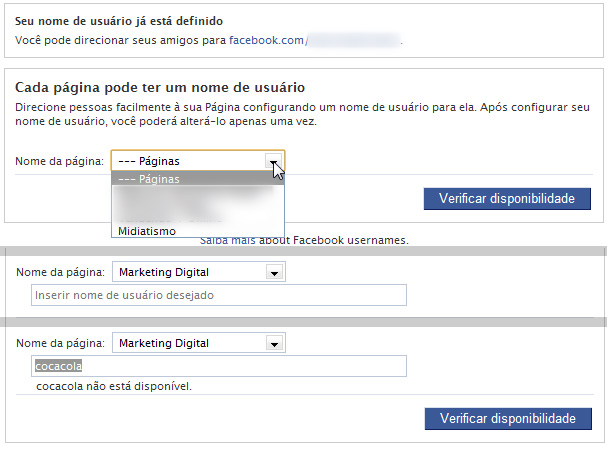 Rencontres facebook forum