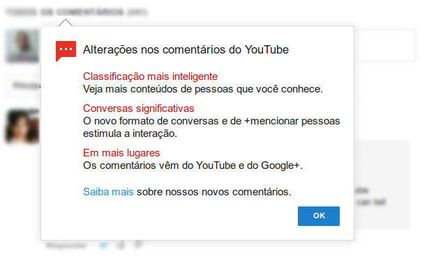 youtube-google-mais-plus-comentarios-comments