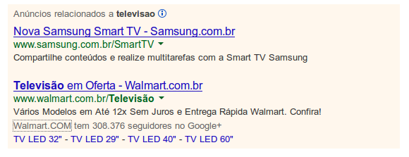 google-plus-adwords-integracao-extensoes-sociais