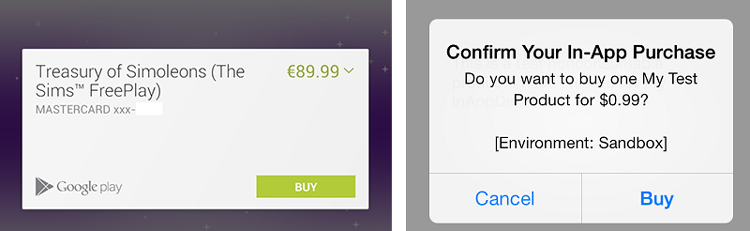in-app-purchase-ios7-android