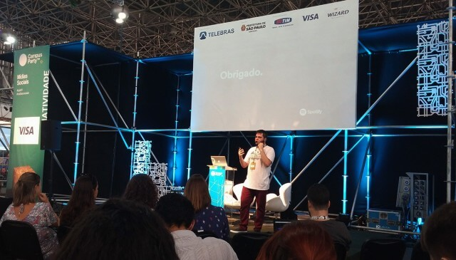 campus-party-palestra-spotify-cpbr9