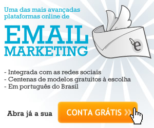 Banner Egoi Plataforma de Email Marketing