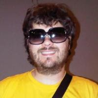 bruno scartozzoni Mídias Sociais, StoryTelling e Crossmedia. Entrevista com Bruno Scartozzoni.