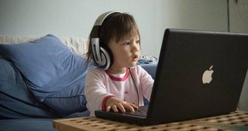 crianca-usando-computador-.jpg