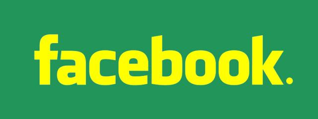 facebook-bandeira-brasil