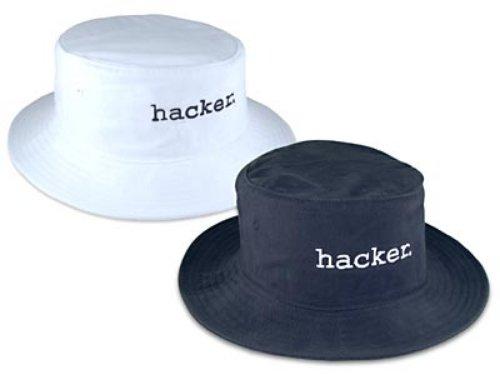 Resultado de imagem para White Hat