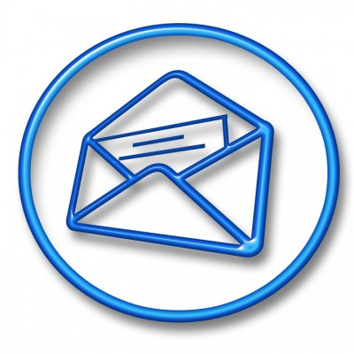 Simple Email Marketing Ideas Anyone Can Use