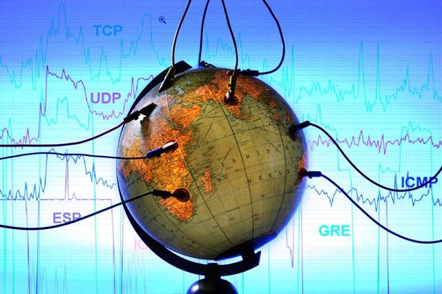 a-internet-no-mundo-em-2012