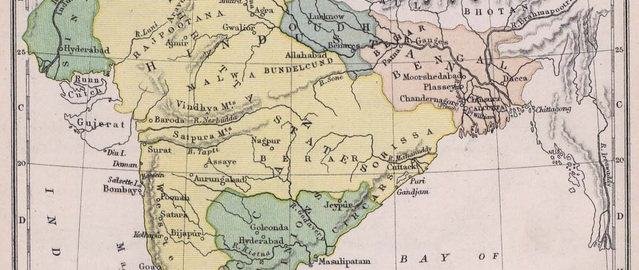 imagem-mapa-conflito-india