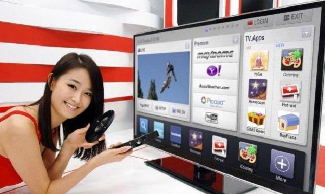 lg-smart-tv