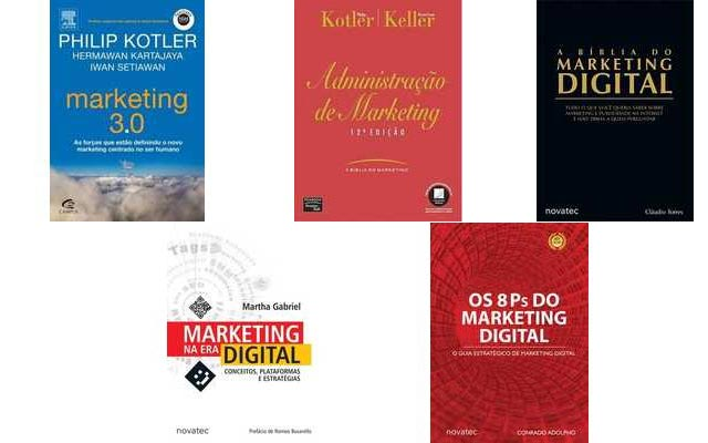 livros-mais-vendidos-marketing-2912
