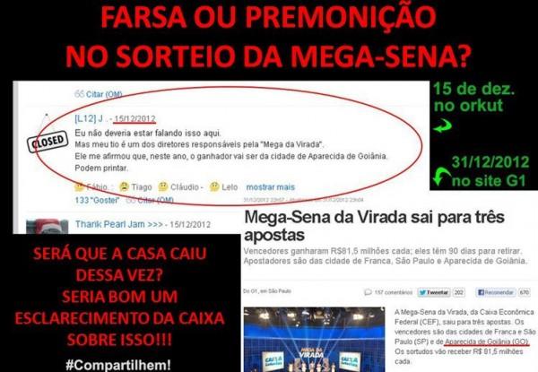 mega_sena_fraude-e1357242495716