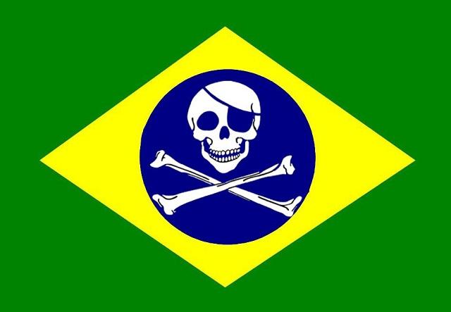 pirataria-no-brasil-2012