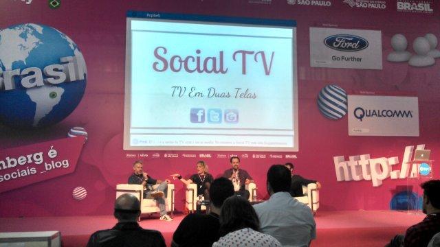 social-tv-cpbr6