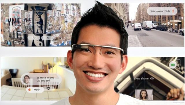 google-glass-exemplo