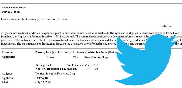 twitter-patente-sobre-twitter