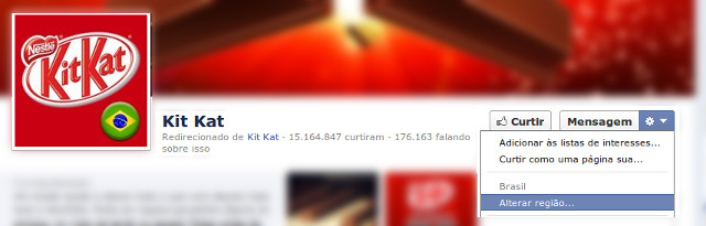 kit-kat-global-fan-page-facebook