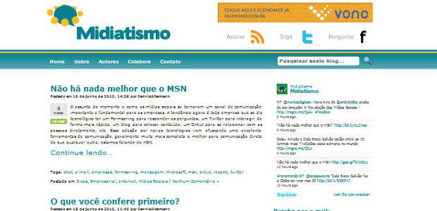 midiatismo-1