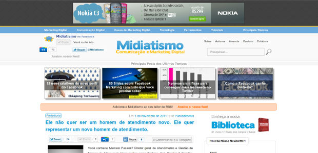 midiatismo-4
