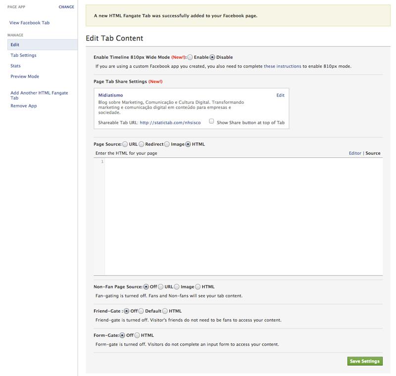 configuracoes-aba-personalizada-facebook