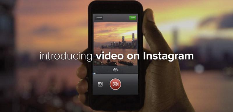instagram-novidade-video-vine