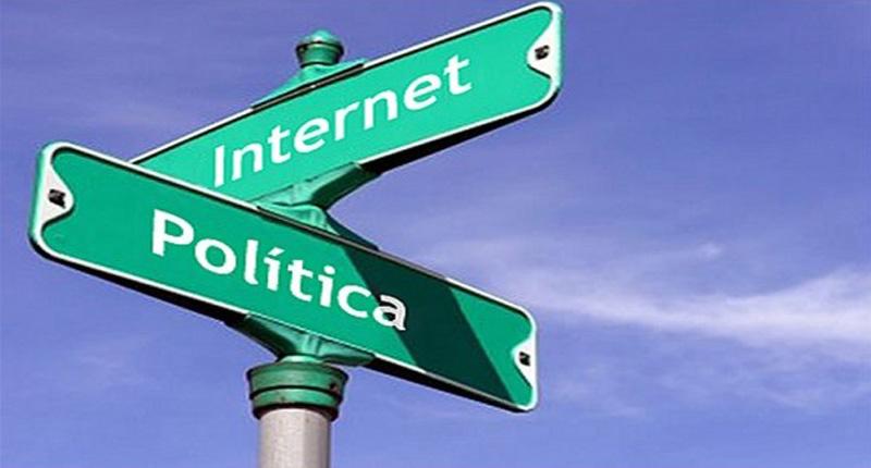 internet-e-politica-caminhos-cruzdos