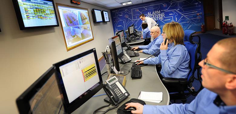 centro-de-monitoramento