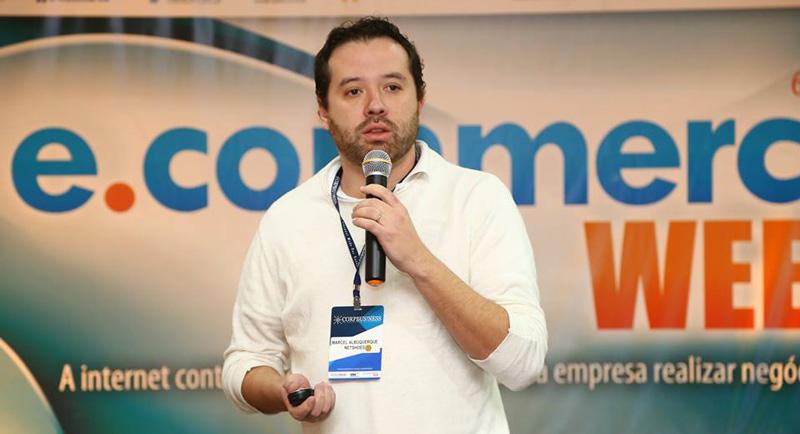 e-commerce-mobile-pme-pequenas-empresas