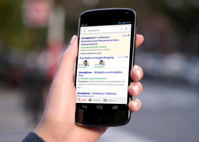 nexus-4-publicidade-mobile