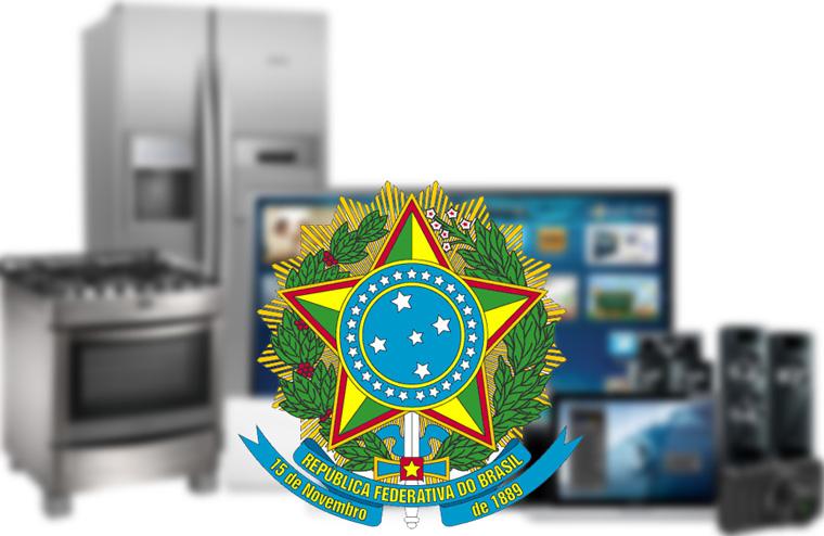 premis-concursos-culturais-promocao-brasil-constituicao-portaria