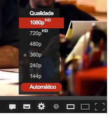 qualidade-hd-youtube-videos