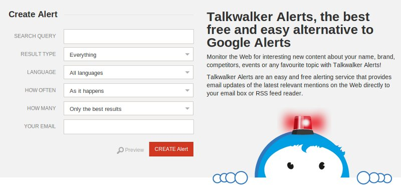 talk-walker-exemplo