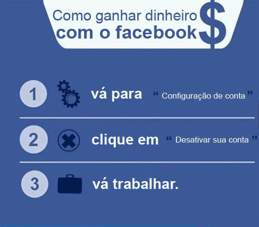 como-ganhar-dinheiro-facebook