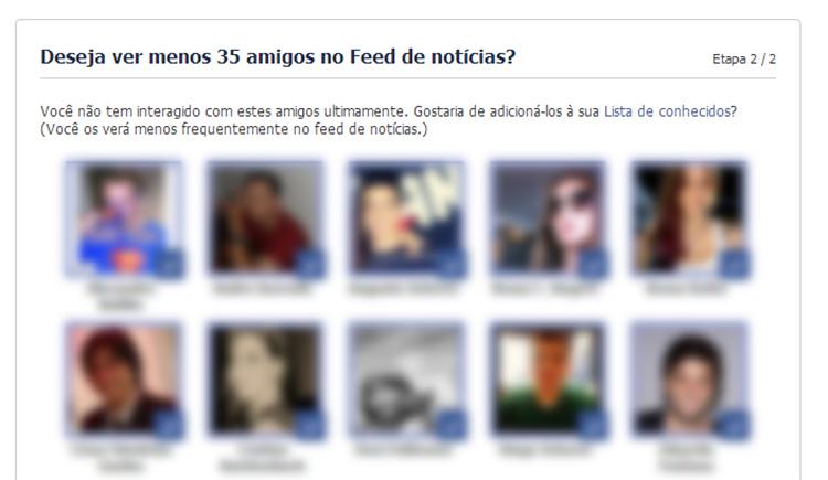 facebook-organizador-de-amigos