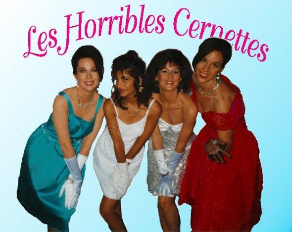 les-horrible-cornettes