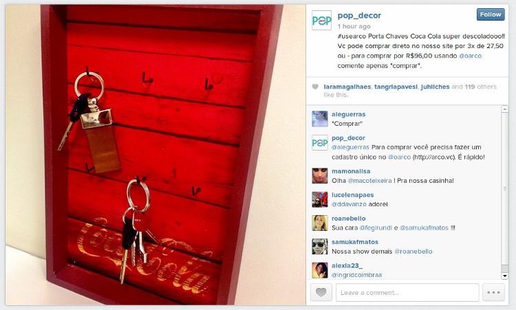 arco-exemplo-venda-instagrama