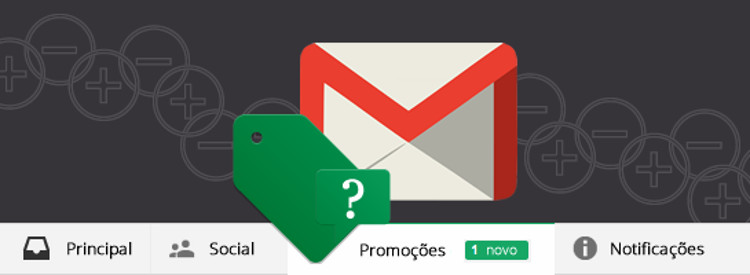 gmail-abas-promocoes