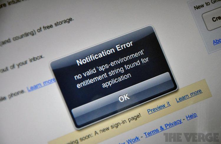 ios-app-error
