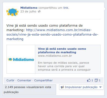 midiatismo-facebook-link-antigo