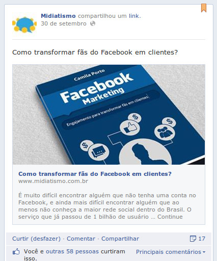 midiatismo-publicacao-nova-link-facebook