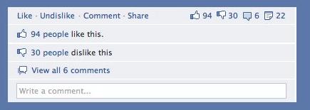 facebook-dislike-exemplo