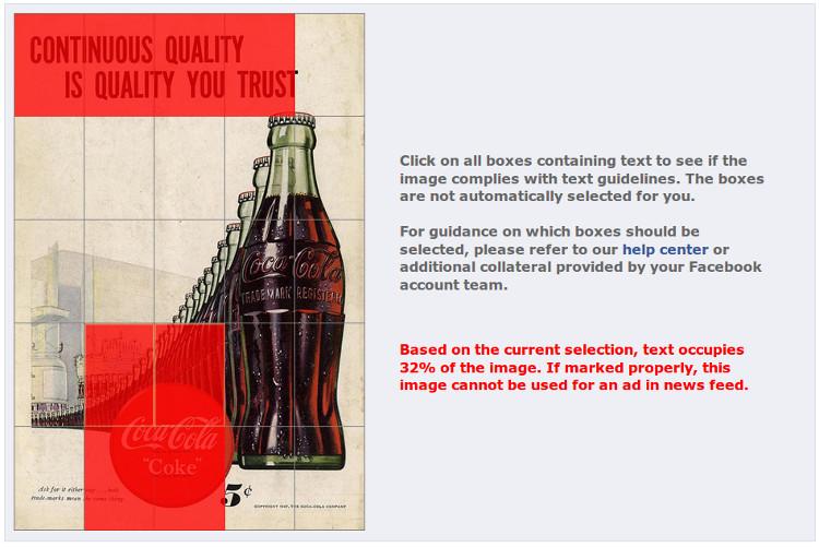 anuncio-coca-cola-exemplo
