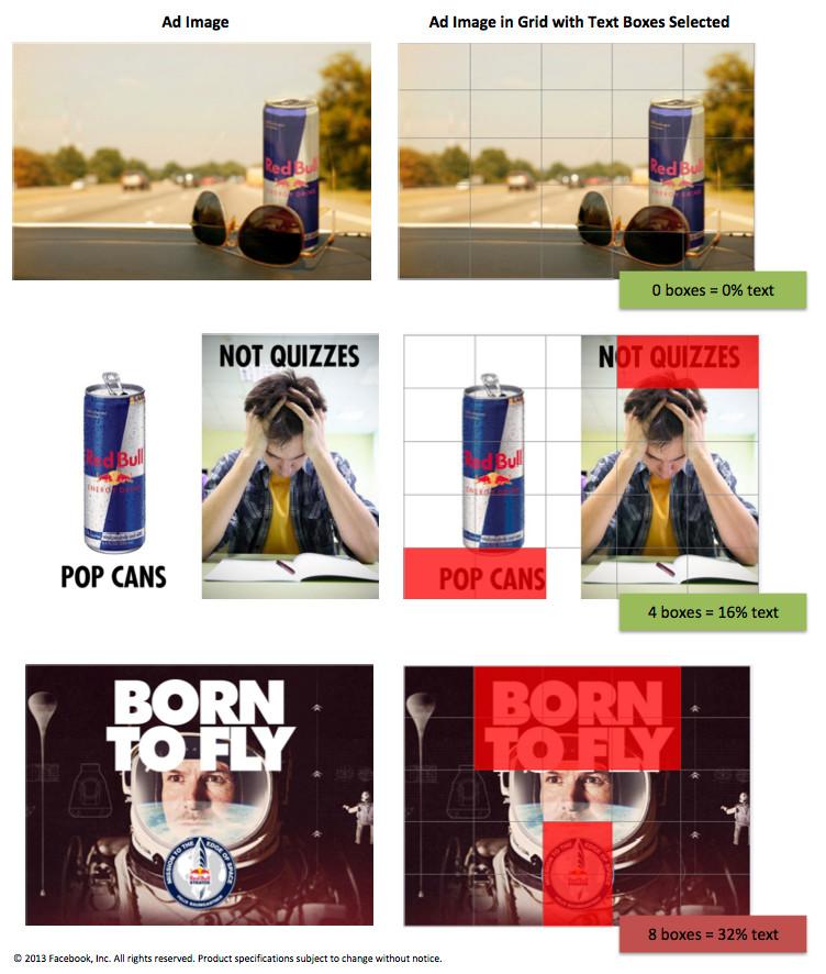 exemplo-grid-5x5-facebook-imagens-anuncios-fb