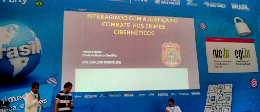 crimes-ciberneticos-cpbr7