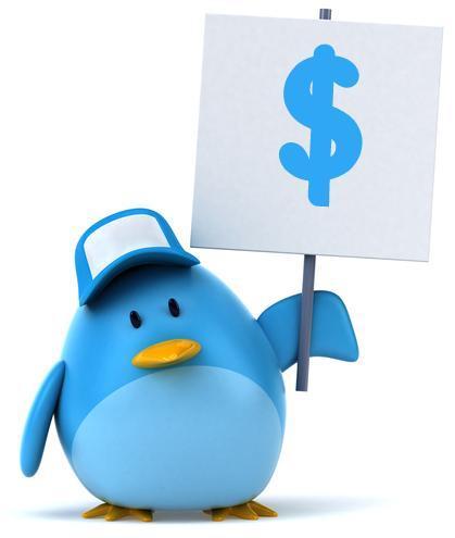 dicas-twitter-empresas