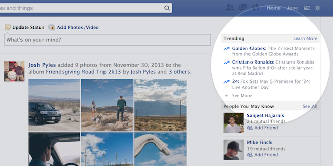 facebook-funcionalidade-tendencias