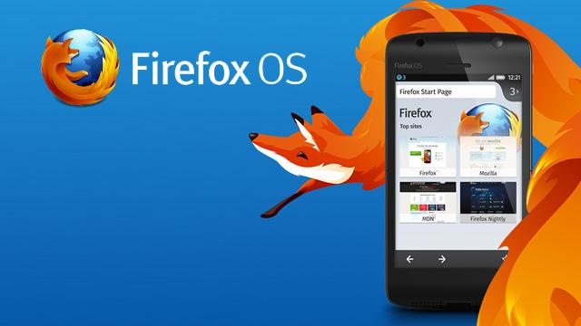 firefox-os-cpbr7