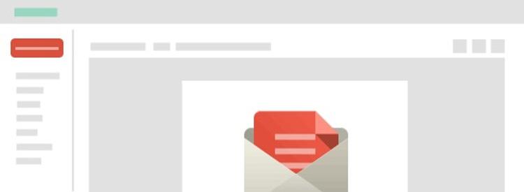 gifs-animados-no-email