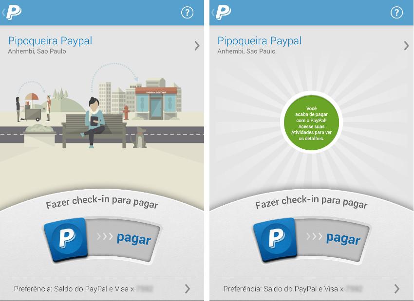 paypal-exemplo-pagamento-checkin