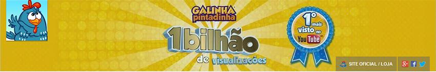 galinha-pintadinha-1-bilhao-youtube